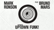 uptown-funk-jpg