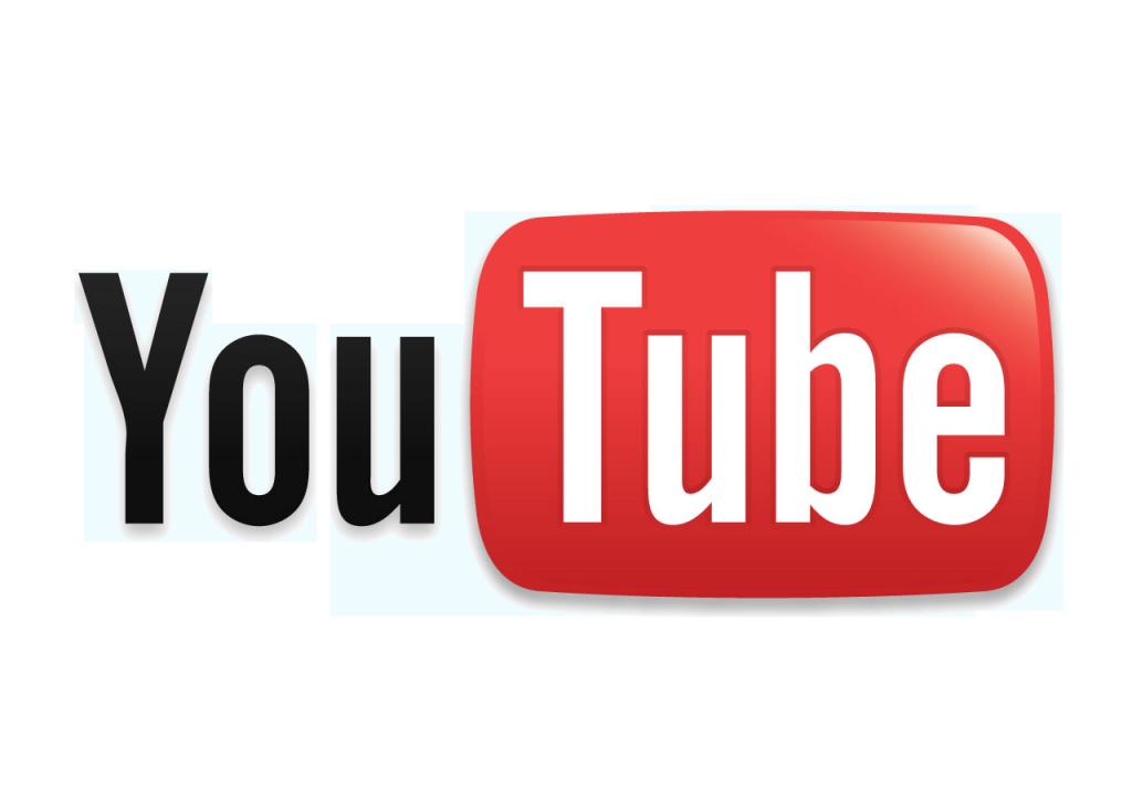 Les Youtubeurs stars à suivre