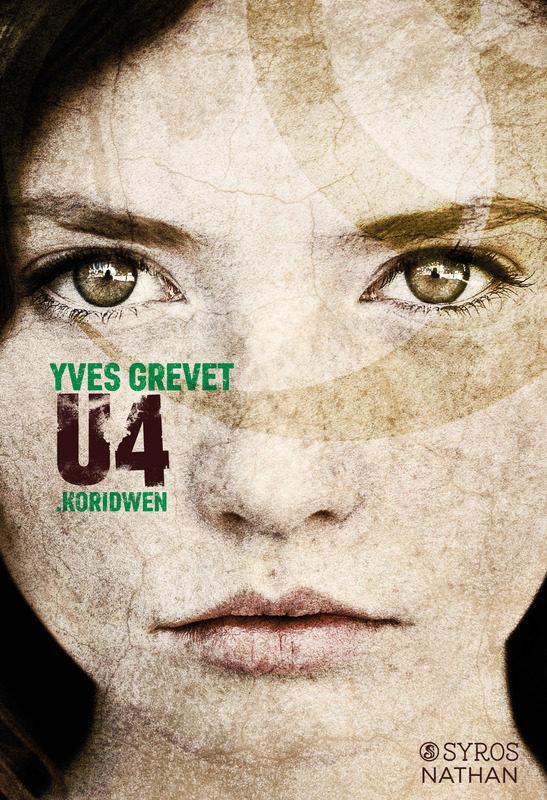 « U4 » : le nouveau phénomène de la rentrée chez les ados.