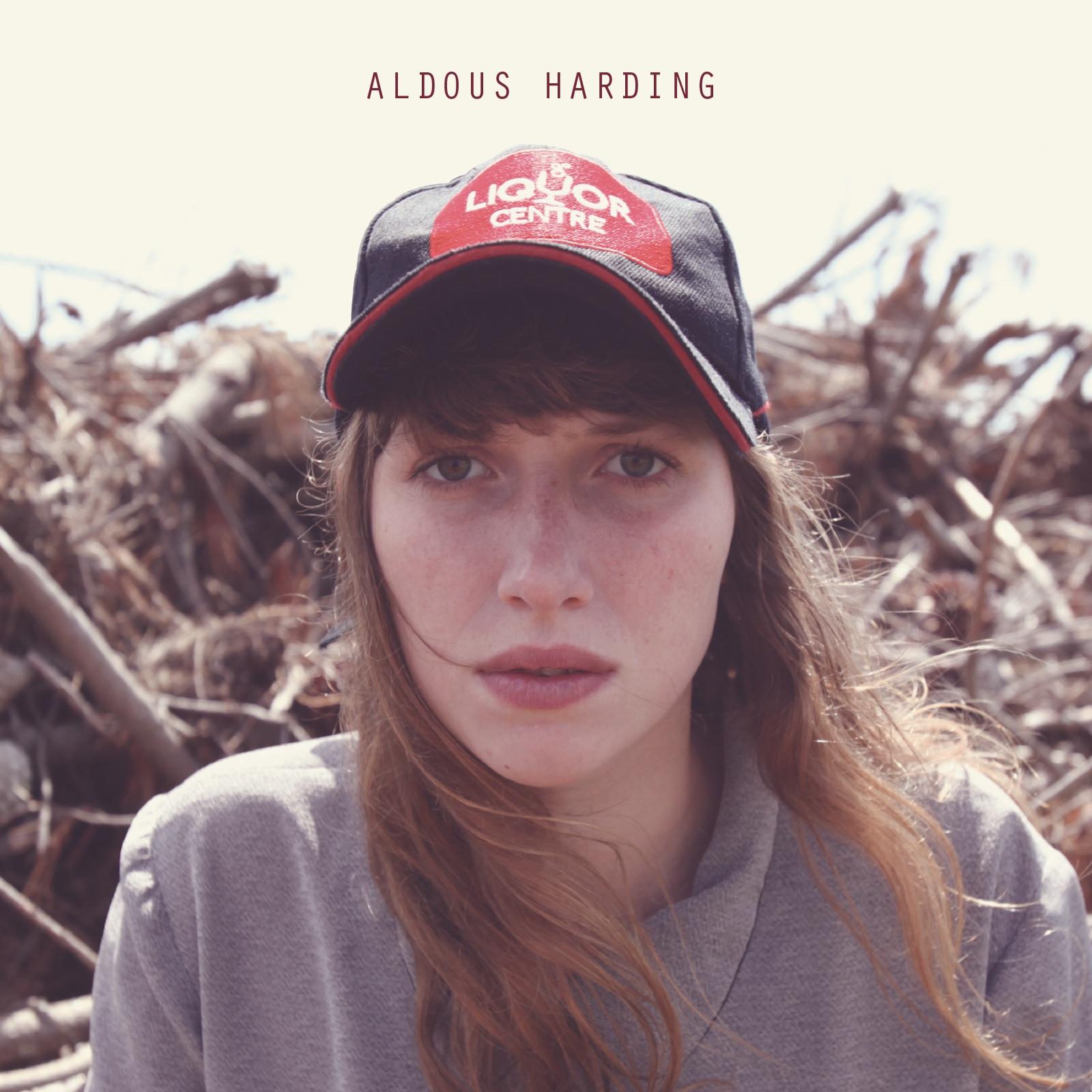 Quelle chanson écoutes-tu en ce moment ? - Page 4 Aldous-Harding-Aldous-Harding