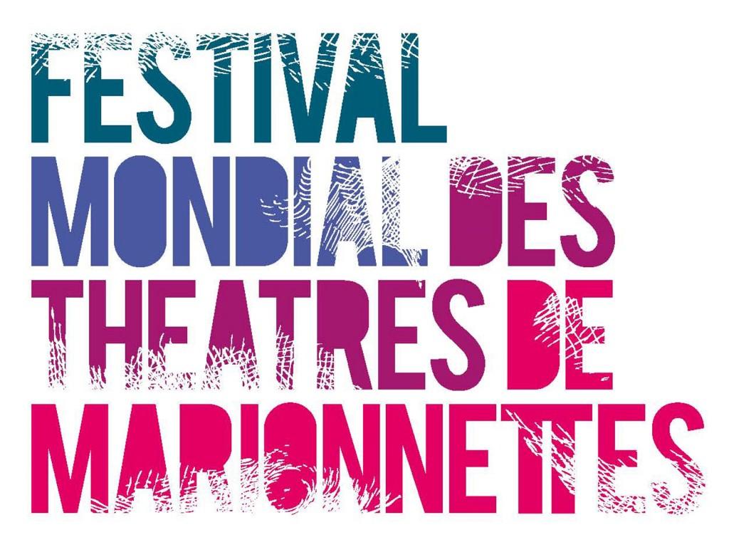 Festival Mondial des Théâtres de Marionnettes