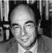 Décès de l'intellectuel Stanley Hoffmann