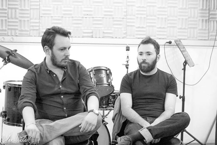[Interview] La Main Invisible : « le cœur de tout, c'est la confiance entre le manager et son artiste »