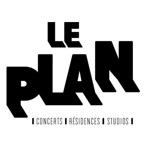 Le Plan – Ris Orangis