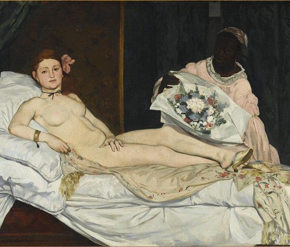 « Splendeurs et misères » : le Musée d'Orsay interroge avec rigueur les images de la Prostitution