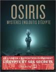 Visuel 1 - Osiris livre