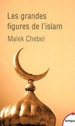 Une histoire de l'islam par ses grandes figures selon Malek Chebel