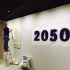 expo 2050