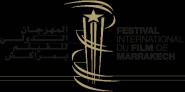 festival marrakech