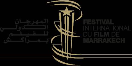 Le cinéma canadien mis à l'honneur au festival de Marrakech bisous