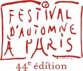 Festival d'Automne 2015