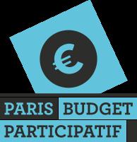 Ouverture du vote pour le budget participatif parisien, quelle culture ?