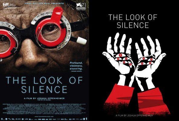 [Critique] «The Look of Silence » de Joshua Oppenheimer, documentaire glaçant sur les massacres de 1965 en Indonésie