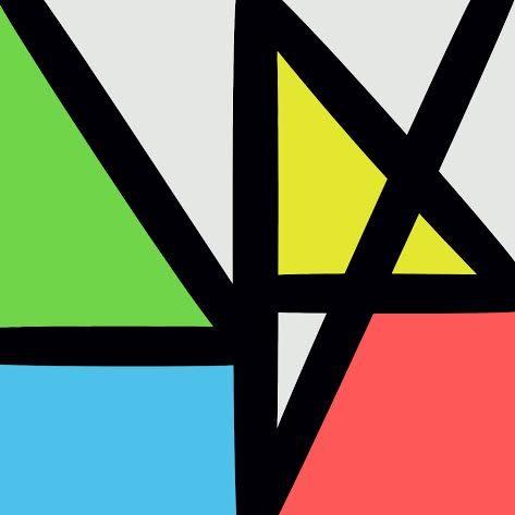 [Chronique] « Music Complete » : le retour aux sources de New Order