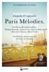paris-melodie