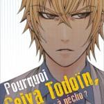 pourquoi-seiya-todoin-16-ans-n-arrive-pas-a-pecho-01