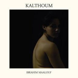 [Chronique] « Kalthoum » : les samples jazz d'Ibrahim Maalouf