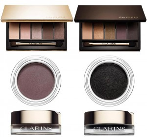 Clarins_Pretty_Day_and_Night_Fall_2015_Collection2