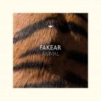 Fakear - Animal