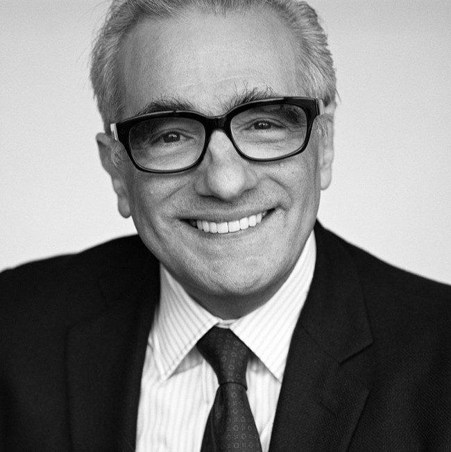 Festival Lumière Jour 6 : Interview exclusive de Martin Scorsese