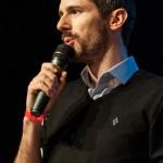 Mathieu Dochtermann