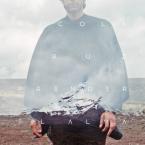 Nicolas Cruz - Prender El Alma