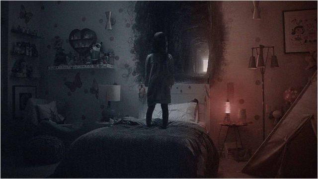[Critique] Le sixième « Paranormal Activity » : un état des lieux du found-footage moyen