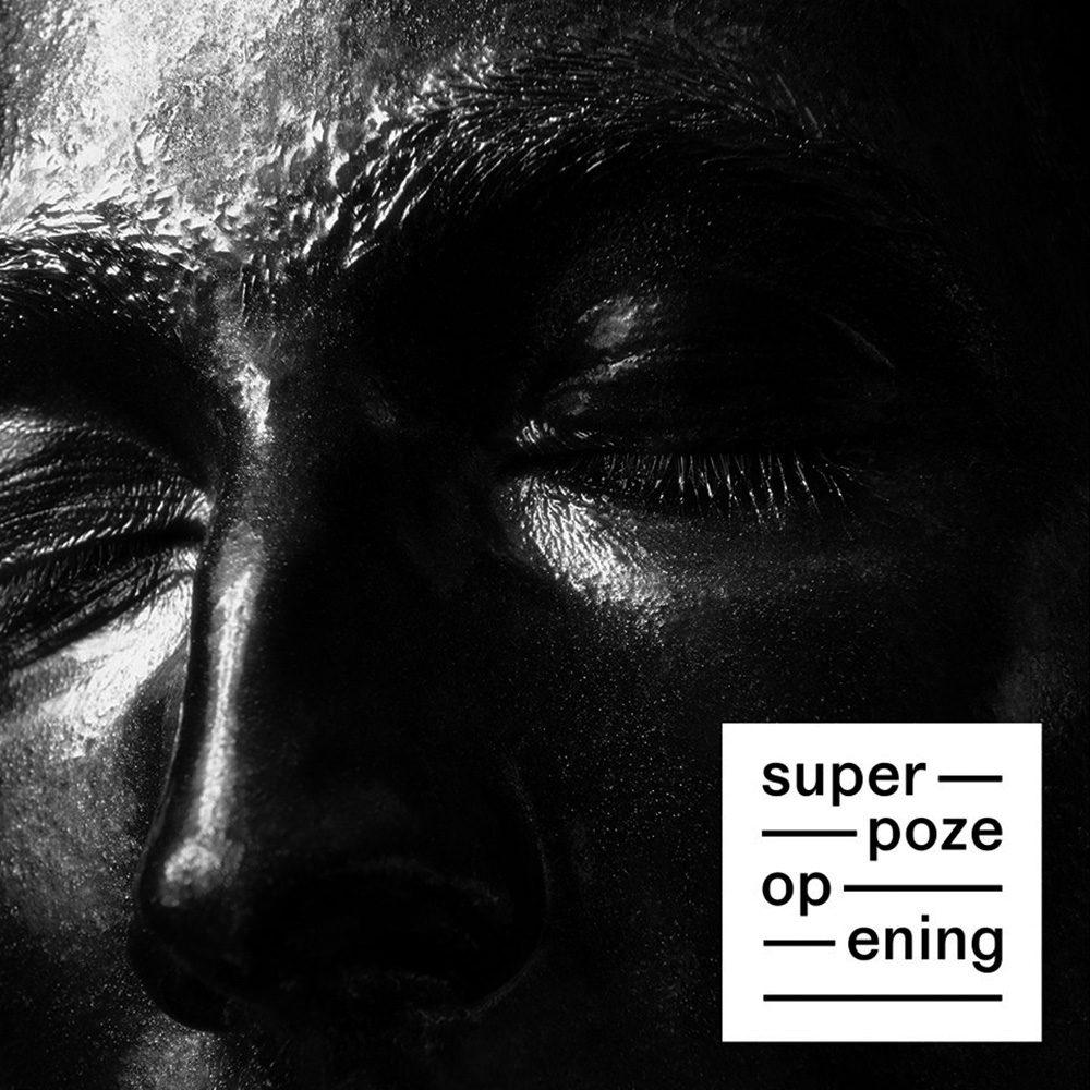 [Interview] Superpoze : « envie de faire un album qu'on écoute du début à la fin »