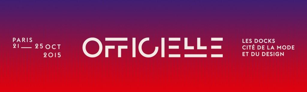 L'OFFICIELLE, la belle «Fiac bis» à la Cité de la Mode