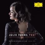 Visuel-def-Julie-Fuchs