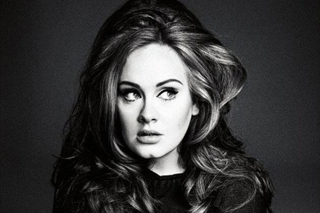Adele et xavier dolan : une collaboration prometteuse
