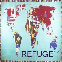 bannière dossier refuge 3