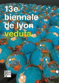 Exposition «Copie conforme… Moderne», 13e Biennale de Lyon