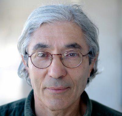 Hédi Kaddour et Boualem Sansal : Grands gagnants du prix du roman de l'académie française
