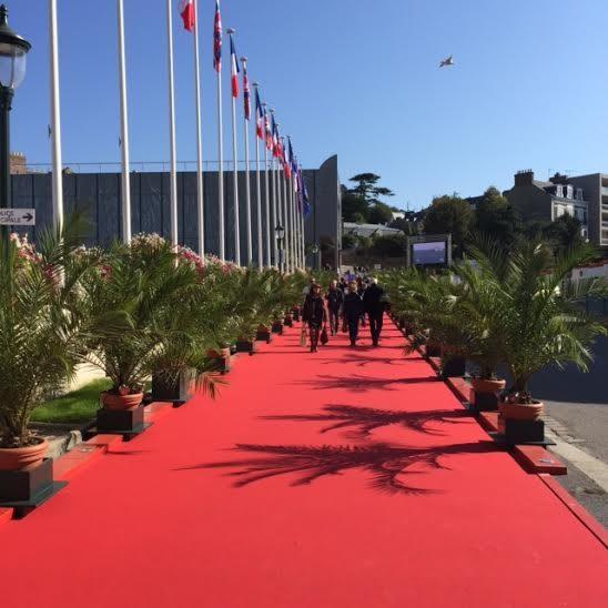 26e Festival du Film Britannique de Dinard : Nos pronostics pour le Palmarès 2015