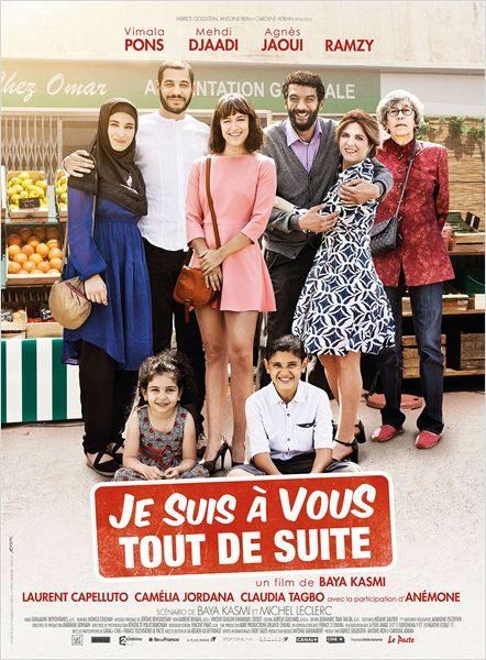 Box-Office France semaine : 245000 entrées pour Everest toujours leader devant Marguerite