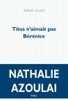 nathalie-azoulai