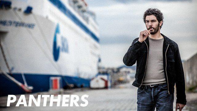 Panthers : Une nouvelle série qui coûte cher!