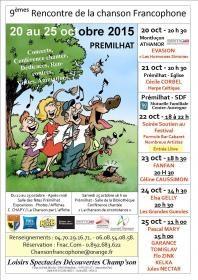 Concert coplateau Kelka, Flo Zink, Tomislav, Jules Nectar, Garance