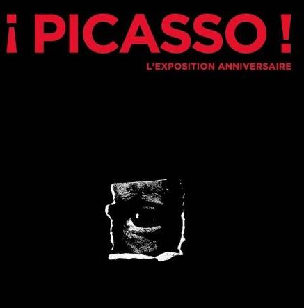 Nouvel accrochage époustouflant pour les 30 ans du Musée Picasso