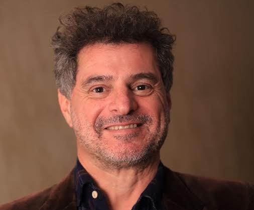 [Interview] rencontre avec le réalisateur Pierre Salvadori, juré du Festival de Dinard 2015