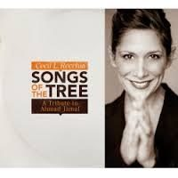 Songs of the Tree : Cecil L. Recchia jazze pour Ahmad Jamal