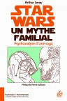 sw-mythe-famille