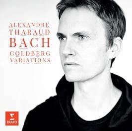 [Rencontre] Alexandre Tharaud :  «Quand un pianiste se met aux Variations Goldberg, c'est pour la vie»