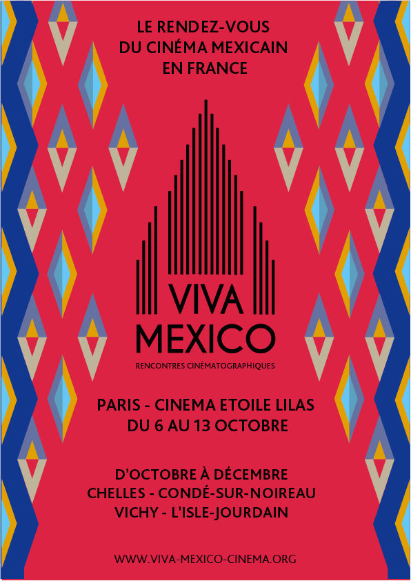 Gagnez 3×2 places pour le film « Chronic » de Michel Franco (festival Viva Mexico)