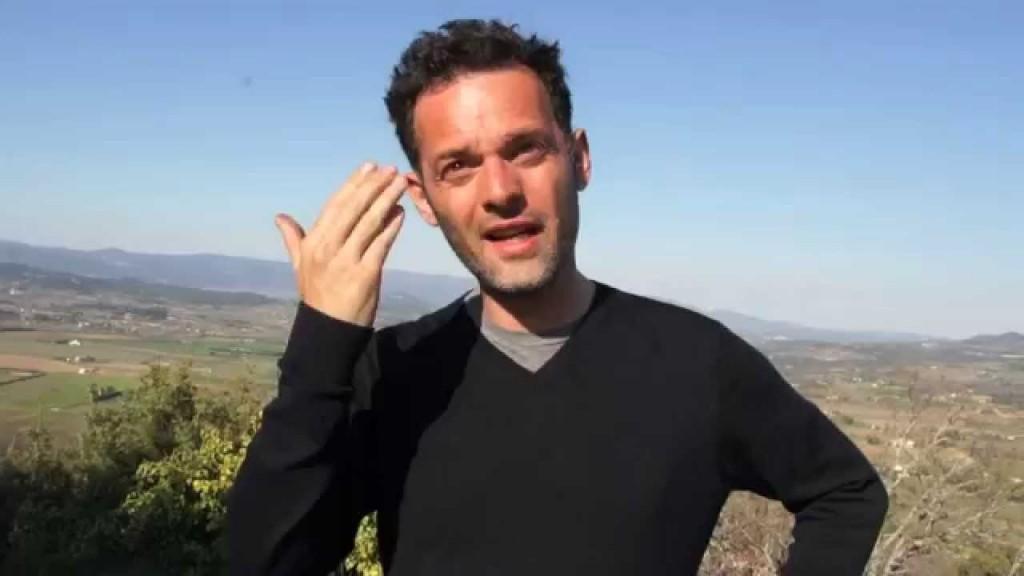 [Critique] Voyage en Utopie : Un documentaire engagé à suivre de près