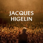 we_higelin_c_augustin_detienne
