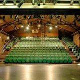 Théâtre Municipal Berthelot