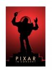 566_pixar_in_concert_final