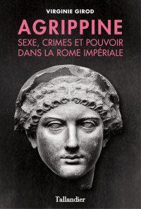 Femmes et politique dans la Rome antique : une association qui fait des remous